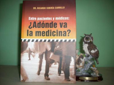 20080313145130-libro.jpg
