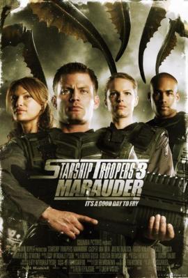 20080630044821-starship-troopers-3.jpg
