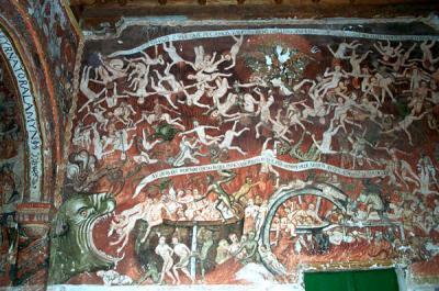 20071124020947--pic77-mural1.jpg
