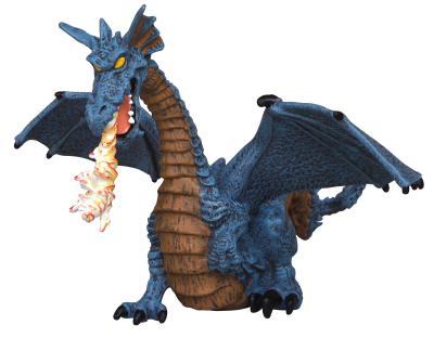 20080110054047-dragon-1-.jpg