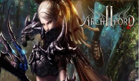 20131209055100-archlord-2-logo-640-2-.jpg