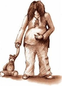 20160829221929-embarazo-adoslescencia.jpeg